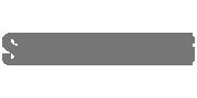 Ata Repair - Handy Reparatur Nürnberg - Handywerkstatt, iPhone Reparatur, Display Reparatur, Chip Reparatur - Handy Akku Wechsel, Handy Platinen Reparatur - Ladebuchse, handy display reparatur nürnberg, ata repair wölckernstr, Chip reparatur, nürnberg handy reparatur alle marken, reparatur von platinen, handy display reparatur, samsung handy reparatur
