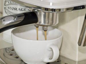 Ata Repair Kaffeemaschinen Reparatur
